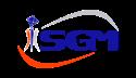ICT Star Group Myanmar Co., Ltd. Logo